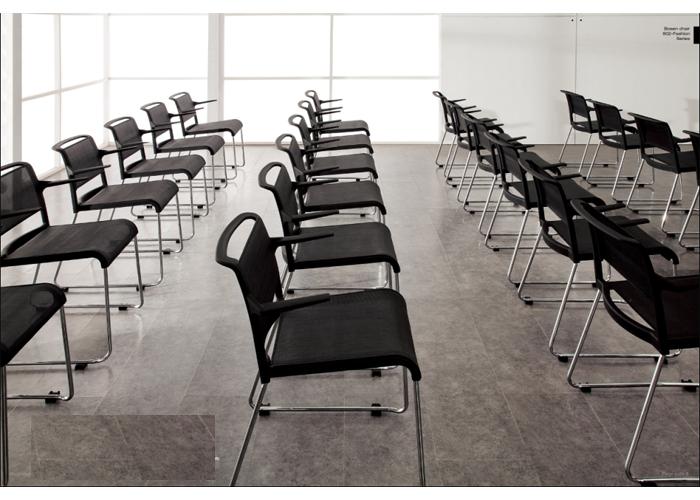 培訓椅材質