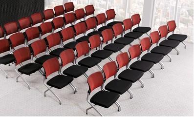 培訓椅的分類