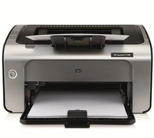 hp1008打印机