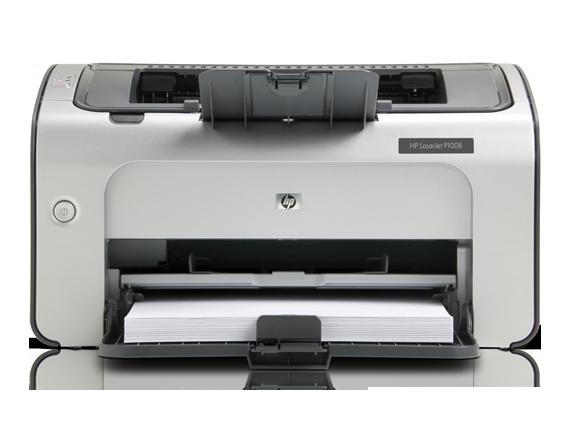 hp1008打印机价格