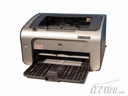 hp1008打印机基本参数