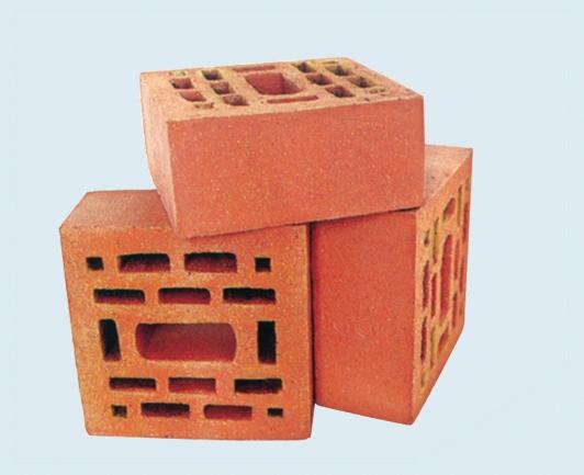 烧结多孔砖规格_多孔砖规格及尺寸,空心砖和多孔砖的区别,多孔砖价格,多孔砖 ...