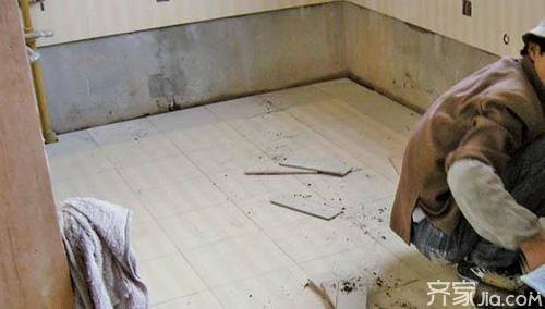 资讯 学堂 装修施工 施工流程 正文  水电装修包含所有水路电路气路的