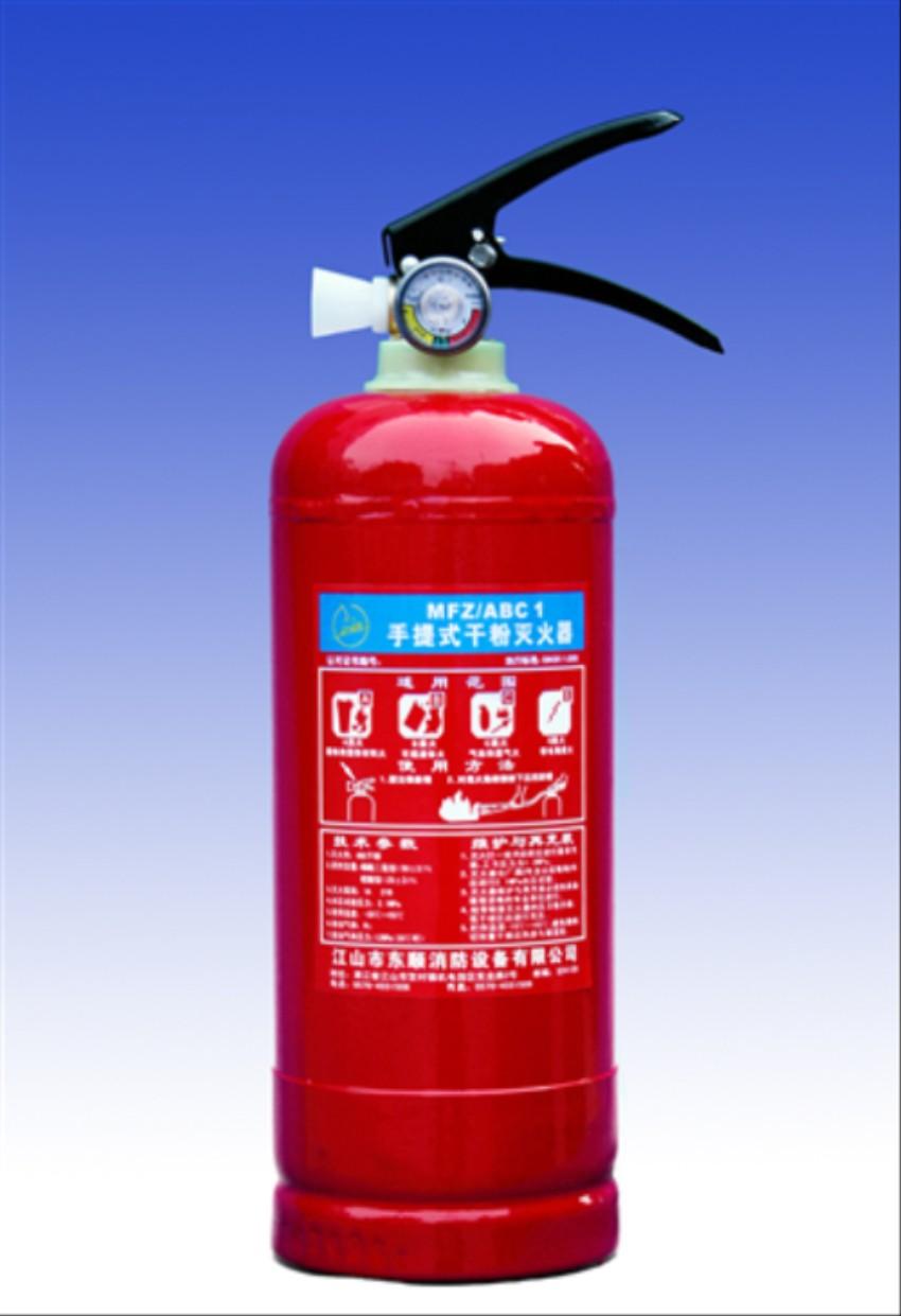 泡沫灭火器的原理,泡沫灭火器不能用于扑救什么火灾,泡沫灭火器的