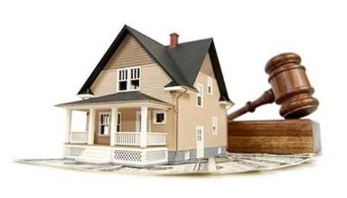 二手房商业贷款年限是多久