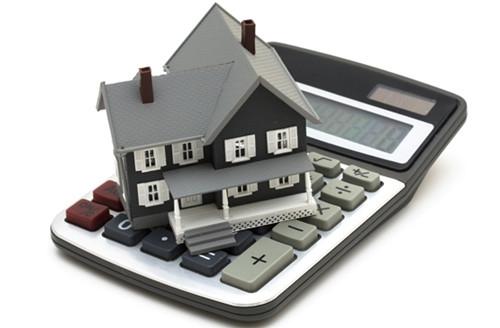买房贷款如何办理 贷款买房需要注意事项_百科