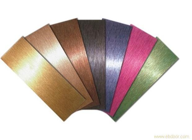 不锈钢板材价格, 不锈钢板材的规格,不锈钢板的