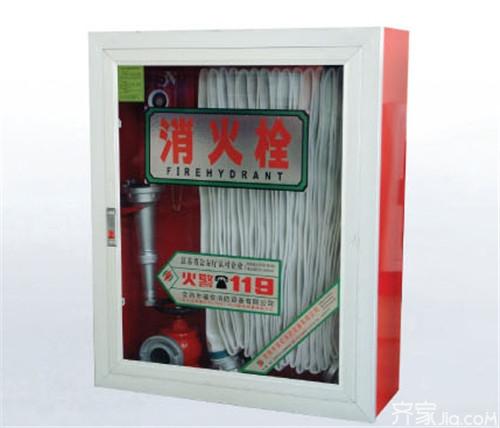 ##:消防栓有哪些规范?