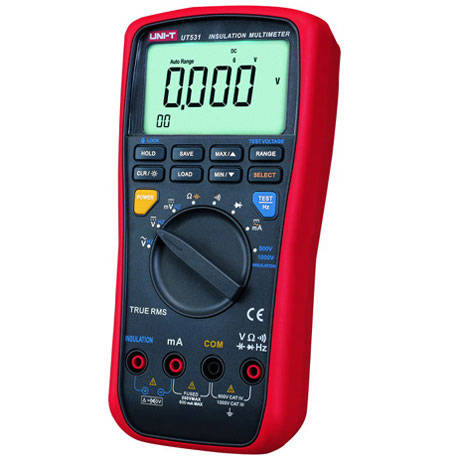万用表怎么测电流,万用表怎么使用,万用表品牌,数字万