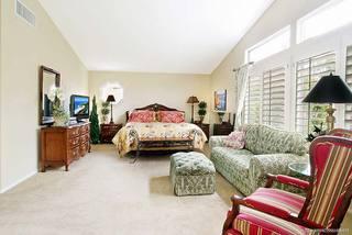 起居室图片