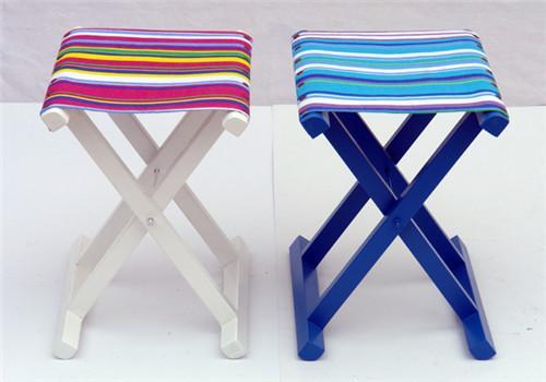 折叠椅推荐