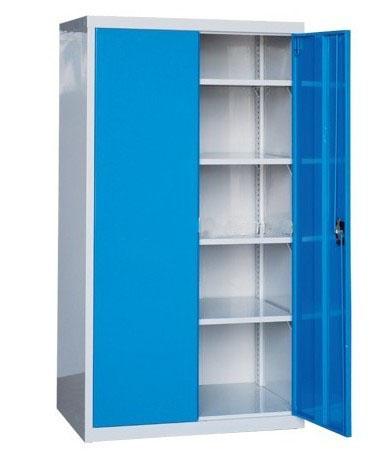 置物柜种类