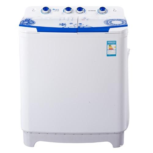 双缸洗衣机脱水桶_洗衣机甩干桶配件_洗衣机甩干桶配件图片素材