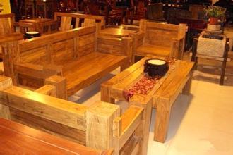 老榆木家具价格,老榆木家具的优缺点,老榆木家具品牌,老榆木家具