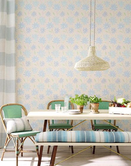 绿色餐厅椅子图片大全