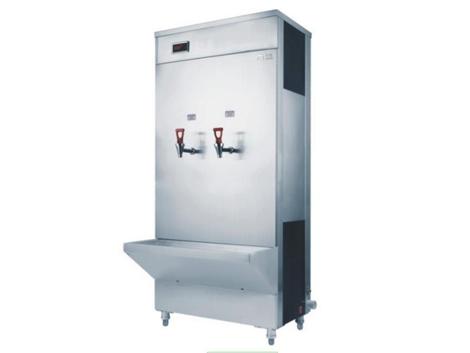 电热开水器