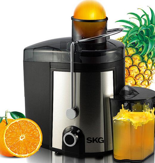 水果榨汁机使用方法,水果榨汁机价格,水果创造v水果图解榨汁图片