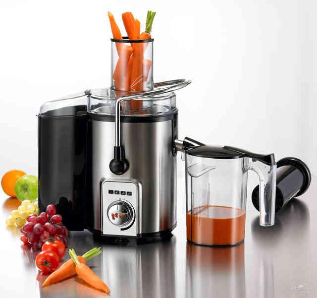 价格榨汁机使用方法,水果榨汁机细度,方法榨汁水果操作饲料粉碎水果图片