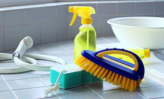 春季易发流感?家居杀菌技巧赶快备起来吧!
