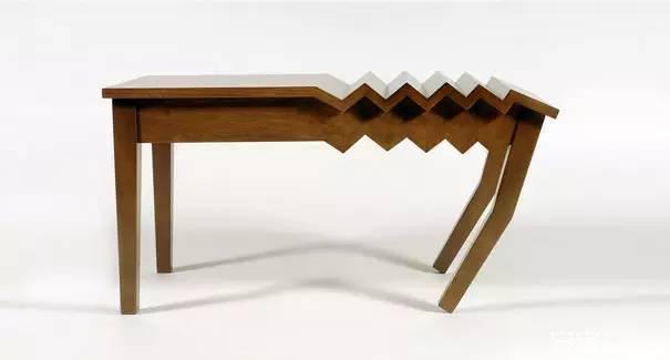神奇的桌子大赏之惊艳篇_装修房子的步骤 — 新风系统
