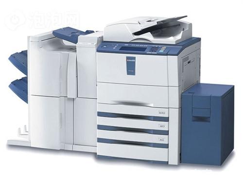 维修复印机常见故障 使用复印机小窍门