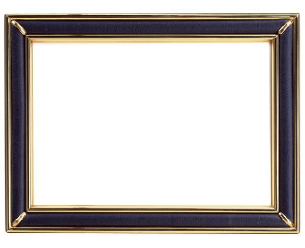 相框品牌,如何制作手工相框,相框尺寸,相框分类_齐家网