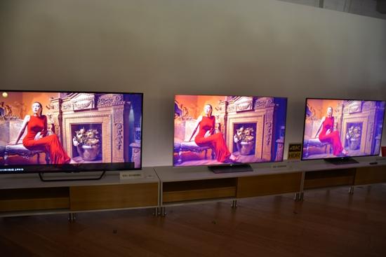 索尼的4k电视怎么样 Haier海尔 LE55U31怎么样?口碑好吗,优缺点曝光