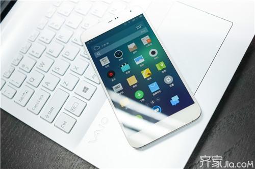 国产哪个品牌手机好 国产手机的优劣势_电器选