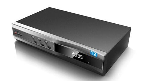 电视卫星机顶盒选购技巧 电视卫星机顶盒破解方法