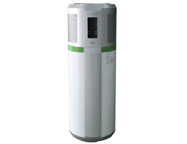 海尔空气能热水器价格