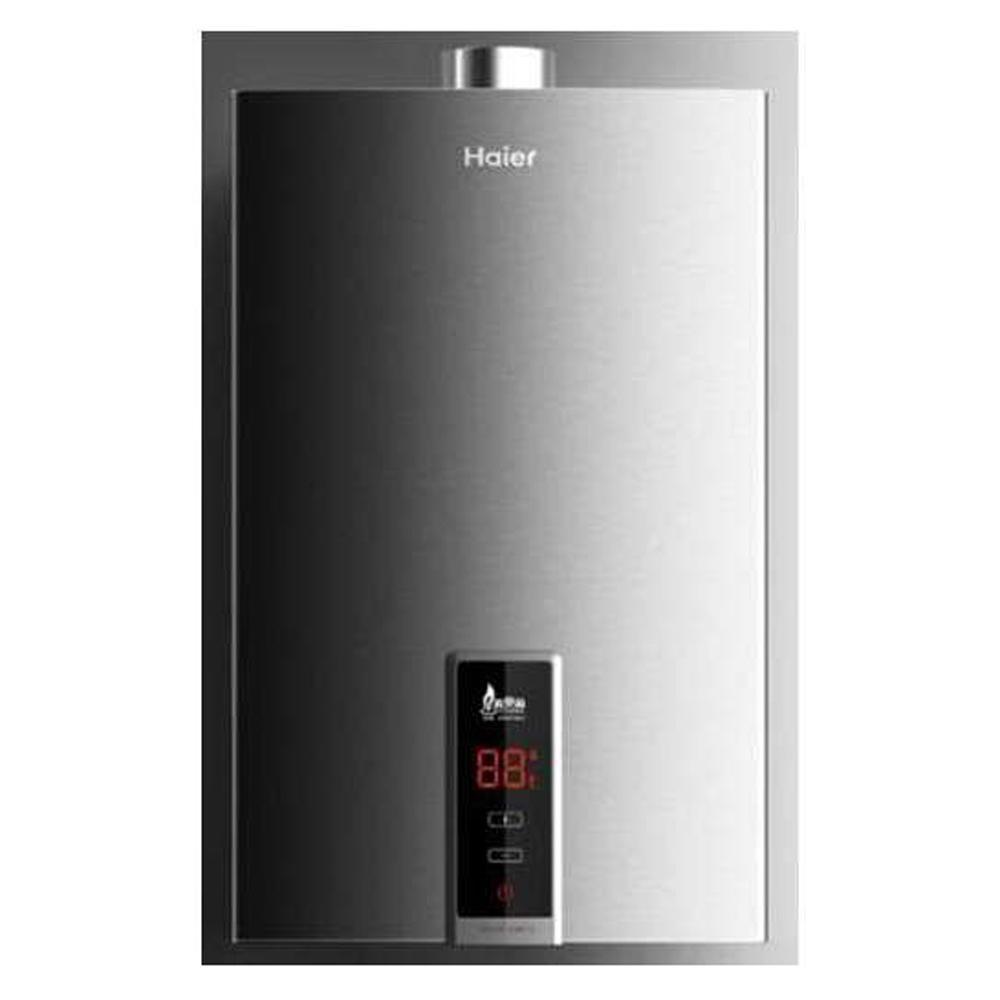 海尔燃气热水器好用吗,海尔燃气热水器价格,海尔燃气