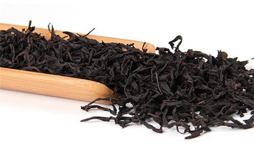 乌龙茶是不是红茶_红茶大红袍大红袍是不是红茶大红袍属于红茶