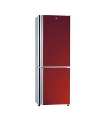 航天冰箱怎么样,航天冰箱价格,航天冰箱售后电话_齐家