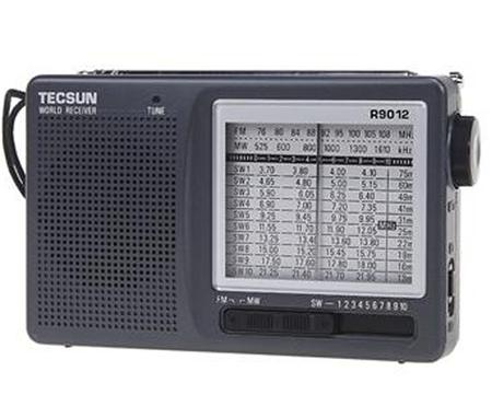 德生电器怎么样,德生电器价格,德生收音机专卖店_齐家