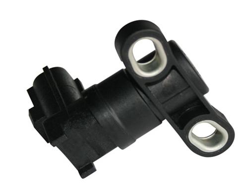 曲轴位置传感器的作用 曲轴传感器三大类型