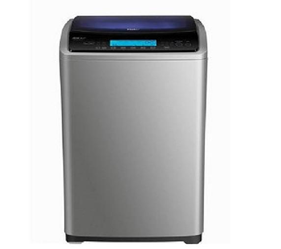 特点:7公斤波轮式洗衣机