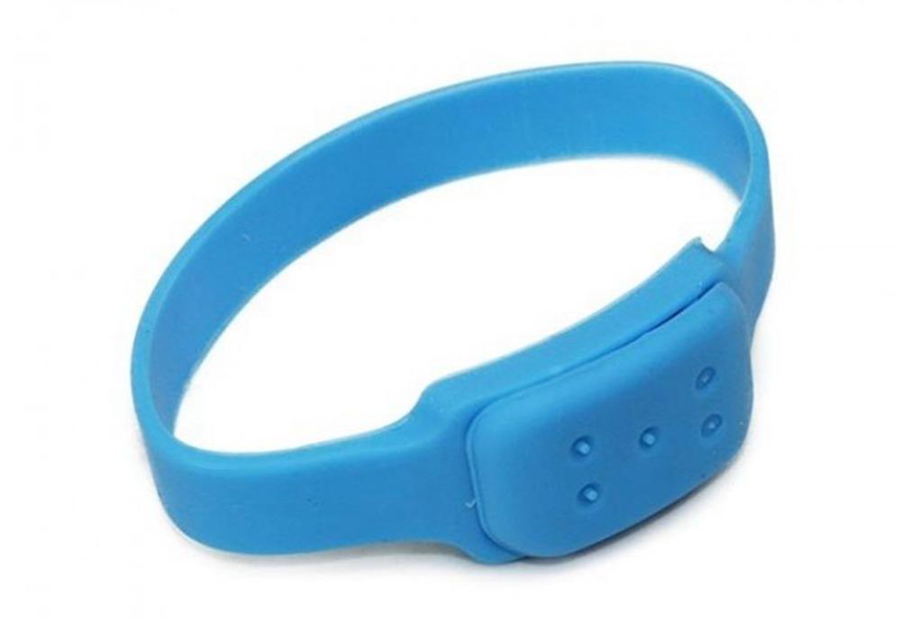 驱蚊手环有用吗,驱蚊手环的使用方法,驱蚊手环