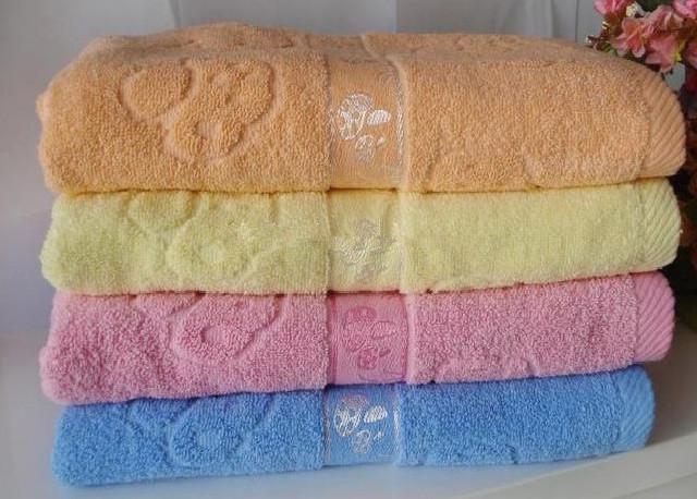 特点毛巾的毛巾,纯棉毛巾和竹纯棉纤维哪个好卡片式pu名片夹图片