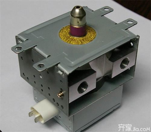 磁控管价格 磁控管工作原理