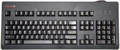 薄膜键盘 电路图