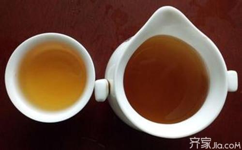 普洱减肥茶价格 普洱减肥茶怎么喝效果好