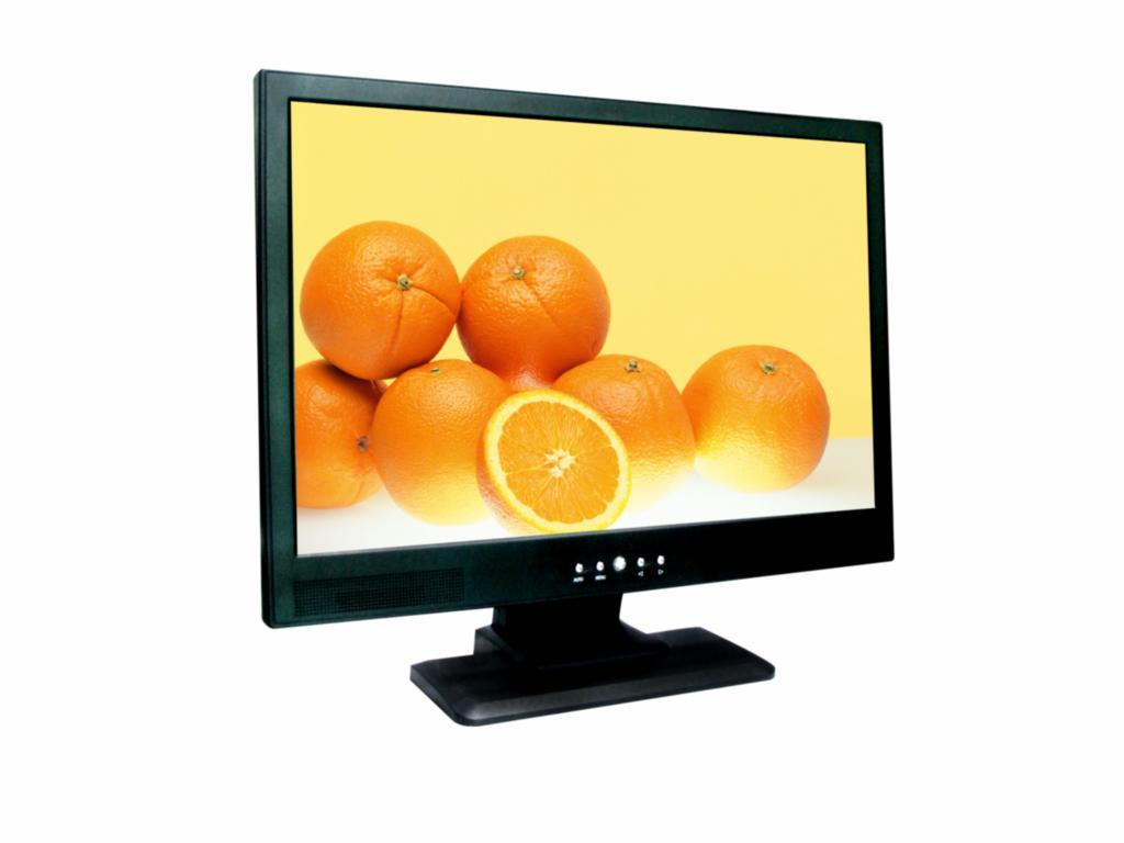 齐家百科 生活百科 数码通讯 电脑显示器  4电脑显示器价格 1,三星s27