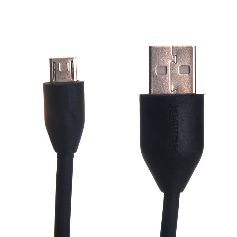 手机数据线连接电脑只能充电,数据线连接不上