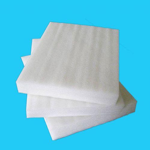 低密度聚乙烯价格_珍珠棉是什么,珍珠棉密度,珍珠棉价格,珍珠棉和pp棉的区别_齐家网