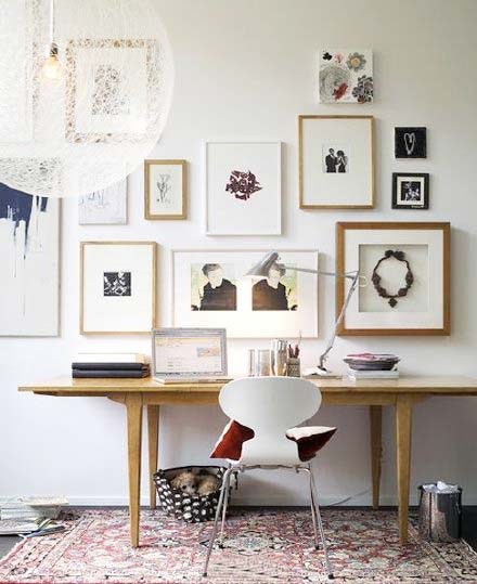 客厅背景墙构造图片大全