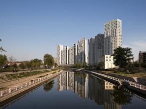 北京自住房首付比例
