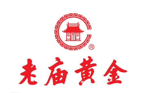 logo logo 标志 设计 矢量 矢量图 素材 图标 500_324