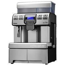 saeco咖啡機