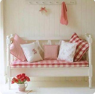 婴儿床改造座椅设计摆放图