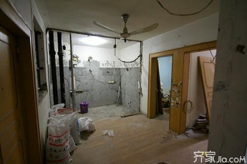 最新农村老房子装修步骤及注意事项endnote中文操作指南